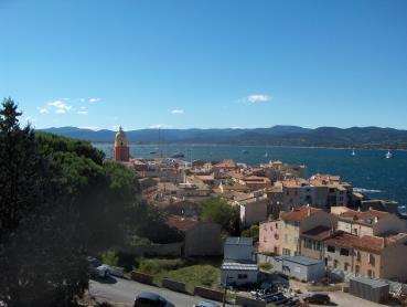 Sainte Tropez